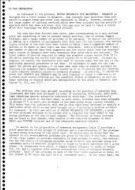 vector mechanics dynamics f beer u0026 e russel 5th edition