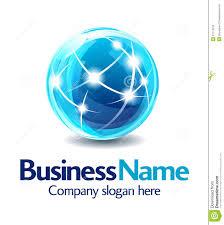 Home Logo Design Ideas by Business Logo Design Ideas 07 Biel Business Logo Design Logo
