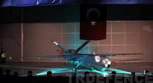 التعاون العسكرى المرتقب بين مصر وتركيا موضوع للمناقشه Images?q=tbn:ANd9GcScz06pY9ffeDslGQtgFKM7Ohsgtho41DWnLoDu6r_j3Y93Jzr-eg