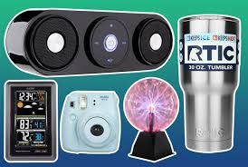 amazon electronics black friday amazon keeps rolling out black friday week deals today mental floss