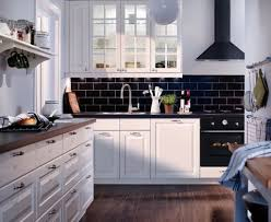 delighful kitchen design ikea exciting designs layouts 86 about