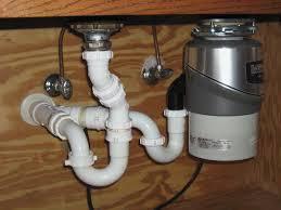 my kitchen sink stinks sinks ideas