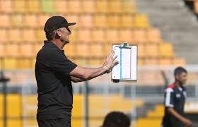 Diante de azarão no Peru, São Paulo abre corrida pela Libertadores ...