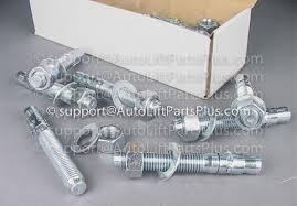 bend pak lift product categories auto lift parts llc