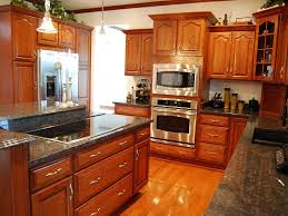 Lowes Kitchen Cabinets Kitchen Lowes Kitchen Cabinets In Stock And 9 Interesting Design