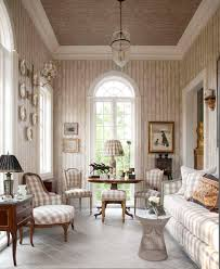 Interior Designers In Houston Tx by Palatial Federal Style Mansion In Houston Idesignarch Interior