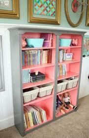 best 25 teen bedroom organization ideas on pinterest teen room
