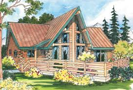 plain small a frame house plans pictures 6 on one bedroom r for small a frame house plans