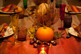 incredible fall table decorations ideas moorio home appealing