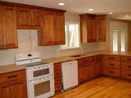 Kitchen Cabinets Stain Nice Kitchen Cabinet Stain Colors Kitchen Cabinet Stain Colors