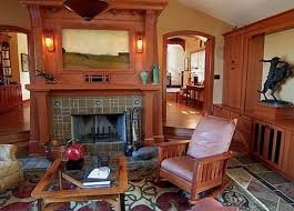 289 best arts u0026 crafts images on pinterest craftsman bungalows