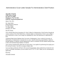 Cover Letter Cover Letter Cover Letters  Letter Sample And Application Cover     Job