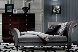 modern chaise lounge sofa the development of chaise lounge la furniture blog