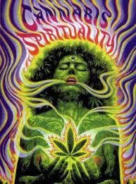 Cannabisseeds