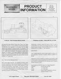 gerry vanagon com files propane manuals 89 westy