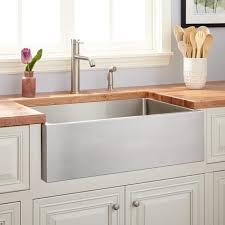 Kitchen  Discount Kitchen Sinks Gauge On Stainless Steel Sinks - Kitchen sinks discount