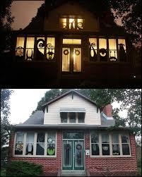 101 best diy haunted house images on pinterest halloween stuff