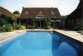home swimming pool incredible house with swimming pool dansupport
