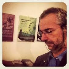 Paolo Pugni - 06-copia