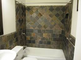 Bhr Home Remodeling Interior Design Remodel Bathroom Shower Stall Moncler Factory Outlets Com