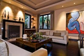 Interior Design Family Room Home ACT - Best family room designs