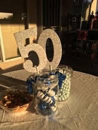 denim u0026 diamond u0027s 50th birthday 50 marquee and jumbo lighted