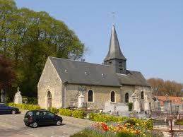 Bonningues-lès-Calais