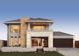 Home Design For Nepal 100 Home Design For Nepal Best 25 Narrow House Ideas On