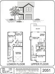 Small House Building Plans 19 Best Small House And Cabin Plans Images On Pinterest Small