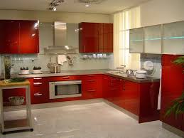 Inexpensive Kitchen Island Small Eat In Kitchen Design Inexpensive Kitchen Cabinets Decor