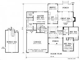 Modern Family Dunphy House Floor Plan by Building Planner Unique Metal House Plans H About Designing Home