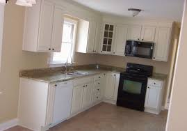 small kitchen layout ideas kitchen design
