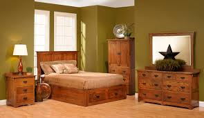 Bedroom Set Plans Woodworking Shaker Bedroom Furniture Plans U2013 Laptoptablets Us