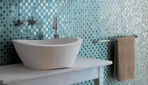 Bathroom Tile Ideas Traditional Colors Bathroom Design Ideas Mosaic Bathroom Glass Tile Designs