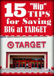when can you buy black friday deals online at target best 25 target coupons ideas on pinterest couponing at target