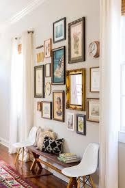 98 best home design images on pinterest