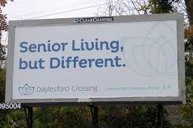 daylesford crossing local pinterest