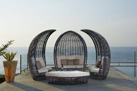Polyethylene Patio Furniture by Patio Furniture Ft Lauderdale Outdoor Furniture Store Near Me