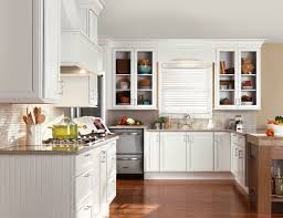 Poggenpohl Kitchen Cabinets Furniture Alluring Merillat Cabinets Prices For Fascinating