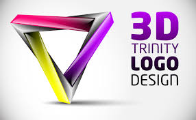 Home Logo Design Ideas by My Ideas Lanscape Free Landscaping Logos Designs