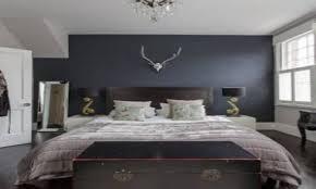 bedroom wonderful calming bedroom paint colors best bedroom