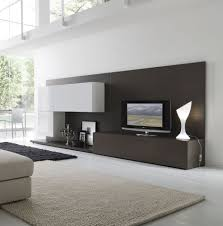 how to decorate tv on the wall ideas awesome view modern living how to decorate tv on the wall ideas awesome view modern living room wall mount tv design ideas dream home pinterest mounted tv wall ideas and