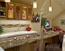 contemporary country home in bellevue idesignarch interior