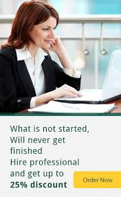 Do You Need to Complete Your Assignment   Assignment Help