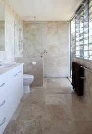 best 20 neutral bathrooms designs ideas on pinterest neutral