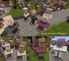 Faithful Texture Pack Mcpe 0 6 1 Download