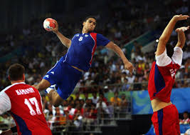 Handball: France – Norvège en direct le lundi 23 janvier 2011