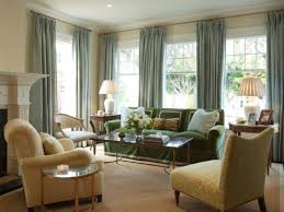 Country Living Room Curtains Curtains Rustic Living Room Curtains Decorating Best Country For