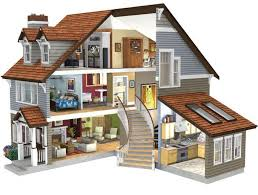 Home Design 3d Ipad Balcony 3d Home Designs Layouts Android Apps On Google Play