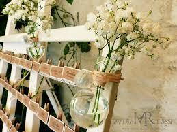 Veranda Plan De Campagne Le Mariage D U0027emmanuelle U0026 David U2013 Déco Champêtre Romantique Le